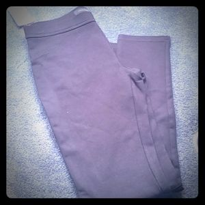 Sanctuary Pants